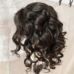 Sidary Soft spiral curls | Hair Wig in 2019 | Hair styles, Hair, Curly hair styles Full Lace Wigs